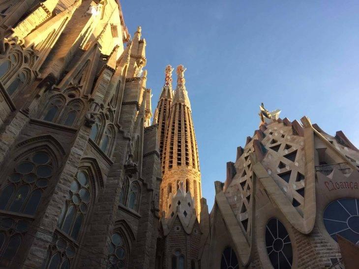 Pass Barcellona: un\'opzione pratica ed economica per organizzare la ...